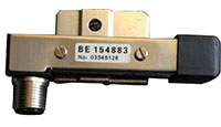 Optical-Weft-Detector-BE154883
