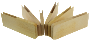 Wooden-Nose-Guides